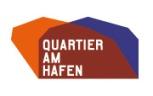QAH_Logo_facebook.jpg