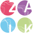 ZAIK-Tanzatelier-1-e1470753236309